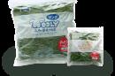 wooly-grass